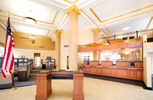 GSCB Retail Bank – Elizabeth, NJ